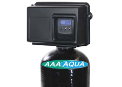Aaa Aqua Rust Water Filters Water Softeners Drinking